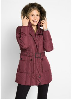 Winter-Jacke, bpc bonprix collection
