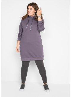 super popular 405c7 53e9b Damenkleider in großen Größen online kaufen| bonprix