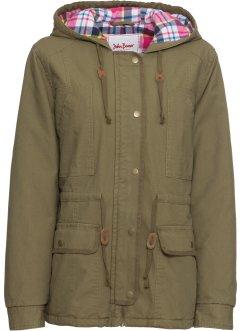 Damen Jacken günstig bestellen   bonprix Sale