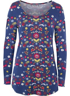 Langarmshirt – designt von Maite Kelly, bpc bonprix collection