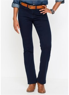 Superstretch-Thermojeans, BOOTCUT, John Baner JEANSWEAR
