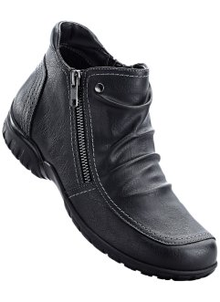 Bequemer Boot, bpc selection