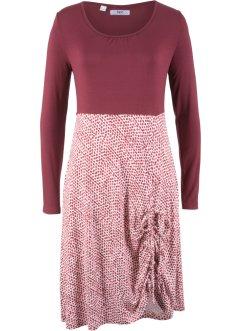 SALE  Trendige Kleider zu reduzierten Preisen   bonprix 04404ba05d