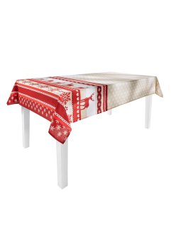 "Tagesdecke ""Noel"", bpc living bonprix collection"