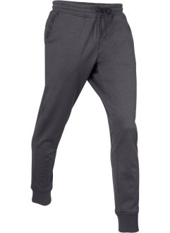 Lange Softshell-Hose, bpc bonprix collection