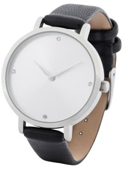 Damen Uhren Machen Jeden Look Perfekt Bonprix