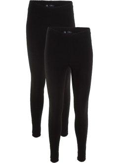 be2b88138b62b5 Leggings in schwarz - angesagte Fashiontrends online