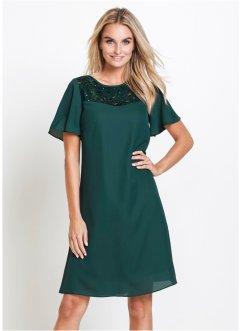 Kleider f r damen in tollen designs online bei bonprix - Bonprix kinderkleider ...