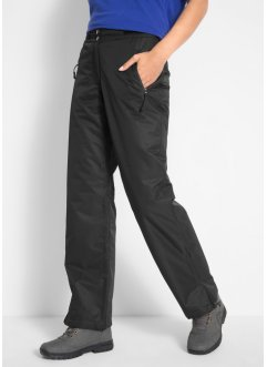 Leichte Funktions-Thermohose mit Wattierung, bpc bonprix collection