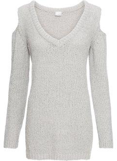 preiswerte pullover für damen