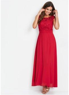 lowest price b124d b0f3c Lange Kleider für jeden Anlass online entdecken | bonprix