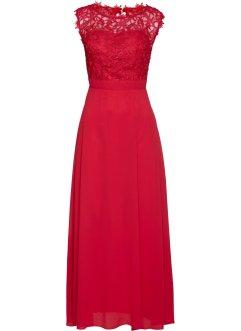 outlet store 336b9 79722 Kleider in rot jetzt online bestellen   bonprix