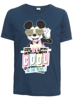 Shirt mit Mickey Mouse Druck, Disney