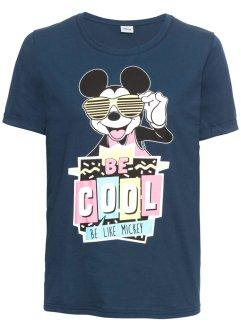 g�nstige t shirts f�r damen shoppen bonprix sale  shirt mit mickey mouse druck, disney