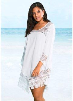 Trendige Strandkleider in großen Größen   bonprix e57420240e