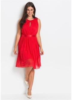 fb58172c4ca3f1 Damenkleider in großen Größen online kaufen| bonprix