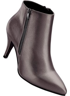 Stiefelette, BODYFLIRT boutique