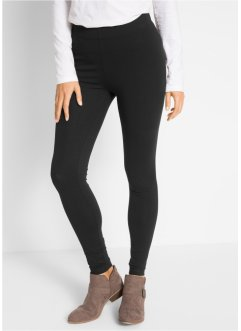 Leggings mit Komfortbund, bpc bonprix collection