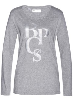 Sweatshirt, bpc selection