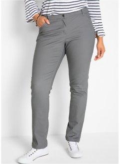 tolle Auswahl neuer Stil online zu verkaufen Lange Hosen in großen Größen für Damen   bonprix