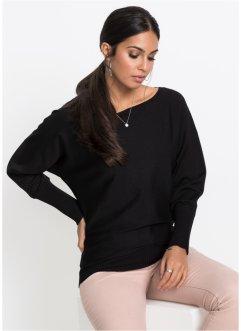 Damen Pullover für Trendsetterinnen bei bonprix