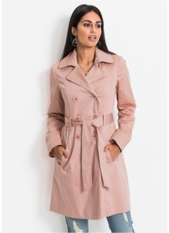 Trenchcoat, BODYFLIRT