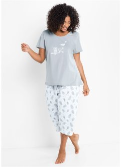 hot sale online 4113b 62c76 Gemütliche Nachtwäsche in großen Größen | bonprix