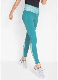 ca57631361e6bd Shaping-Sport-Leggings, lang, Level 3, bpc bonprix collection