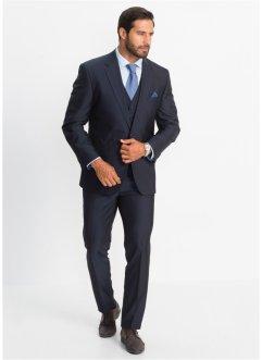 super popular 67620 2fb4c Herren Anzug | Zeitlose Herrenanzüge und Sakkos bei bonprix