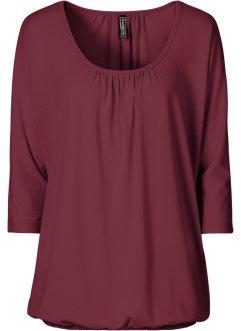 fdfa04691dc4a0 Damen Shirts in rot - für trendy Fashionvictims