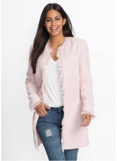 google bonprix premium long blazer damen
