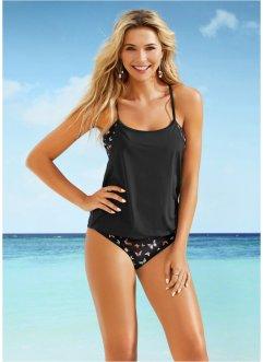 c08c1c5cb343e Bademode für Damen – tolle Aktionen für Deinen Sommerstyle!