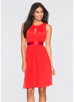 Langes rotes kleid kaufen