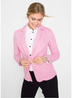 3ab8dbc894e654 Blazer für Damen in vielen Designs für jeden Anlass | bonprix