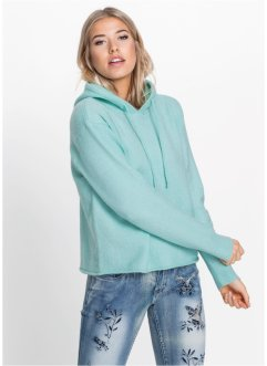 fc3494d8b0f62e Damen Pullover für Trendsetterinnen bei bonprix