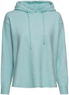 a106b3b3821877 Günstige Pullover : große Auswahl im Sale | bonprix