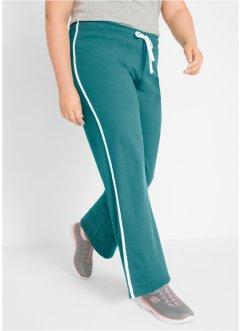 bester Wert super günstig im vergleich zu neue bilder von Jogginghosen in großen Größen für Damen | bonprix
