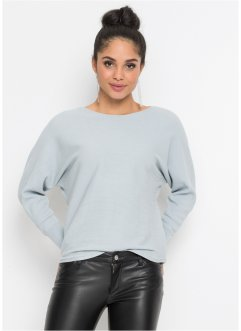 finest selection 82253 02519 Damen Pullover für Trendsetterinnen bei bonprix