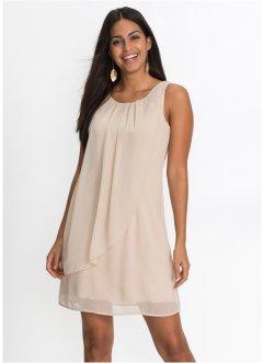 72927f1d55eae9 Kleider für Damen in tollen Designs
