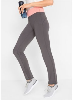 Sport-Hose, lang, Level 1, bpc bonprix collection