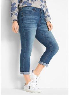 bb4aaf7249 Jeans in großen Größen für kurvige Damen | bonprix