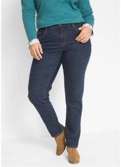 101b012a99e6 Jeans in großen Größen für kurvige Damen   bonprix