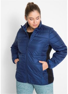 Funktions-Steppjacke, bpc bonprix collection