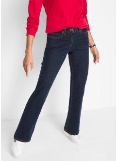 elegantes Aussehen riesiges Inventar gutes Angebot Straight Jeans für Damen online bestellen | bonprix Jeans