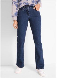 438079dd8ff9 Damen Jeans 👖 - der vielfältige Klassiker bei bonprix