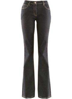 Schwarze Jeans von bonprix  Niemals wieder ohne! 589017f1ff