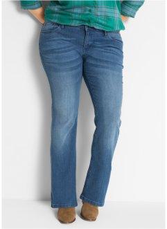25aa25113bae Jeans in großen Größen für kurvige Damen   bonprix