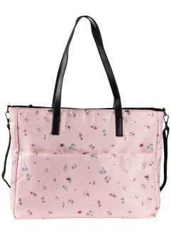 Schultertasche, bpc bonprix collection