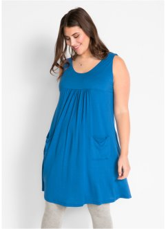 Stretch-Kleid in H auml ngerchen-Optik, bpc bonprix collection ae7d985324