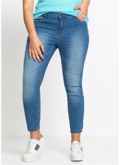 Sportliche 78 Jeans in großen Größen   bonprix